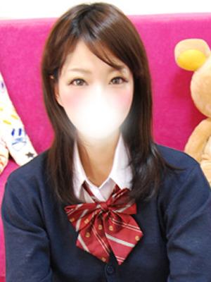 川口 優子