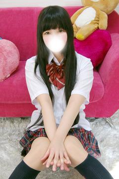 米倉 友美
