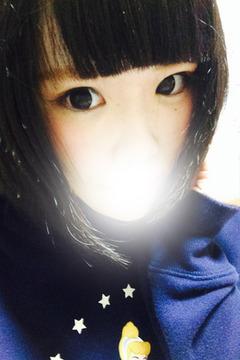 増田 美里