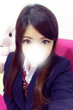吉川 友美