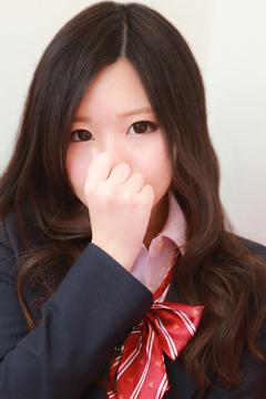 城田 優香